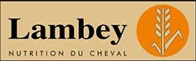 lambey_logo.jpg