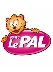 PAL_logo.png
