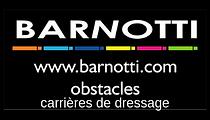 Barnotti.png
