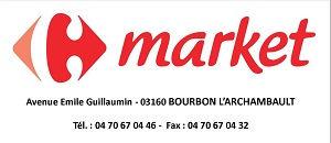 Carrefour_logo2.jpg