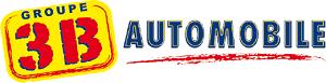 logo2 redim.png