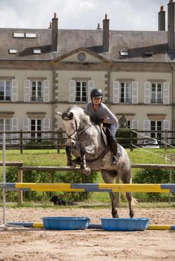 Equinstruc_mondière_0044
