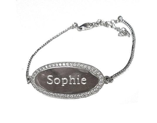 Sophie Bracelet