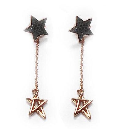 SSEP1007P-Star