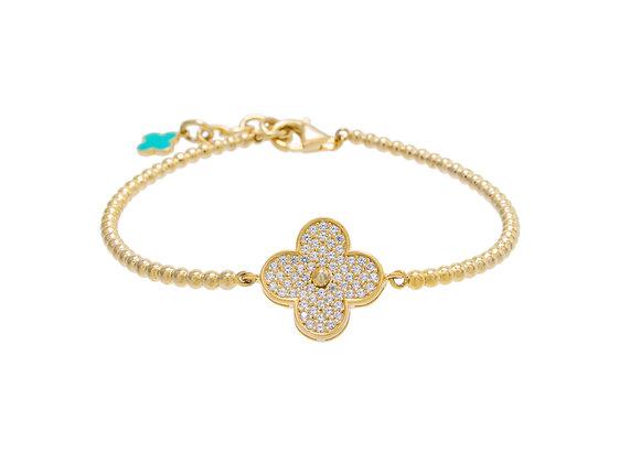 SS New Bracelet