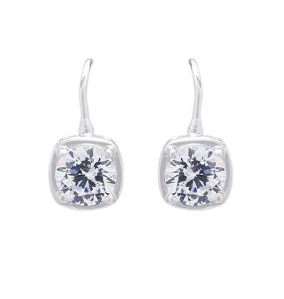 SS Cute Bridal Earrings