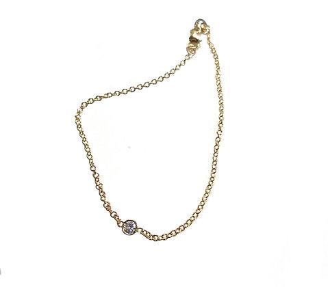 Bez-Set Bracelet