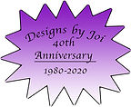 40th anniversary logo.jpg