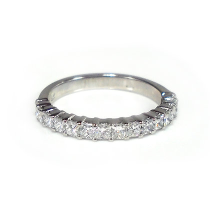 3/4 Diamond Eternity Band