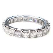 Asscher eternity band.jpg
