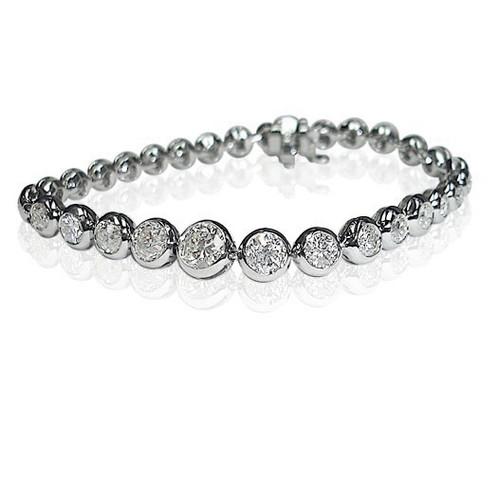 Custom diamond pendant designsbyjoi custom made diamond pendant shown with 25 5 ct of diamonds great redo of your own stone aloadofball Image collections