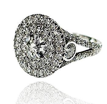 Bling Bling Ring Ring