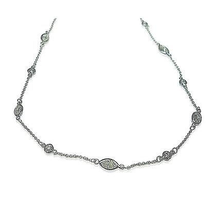 Fancy-OMG Necklace