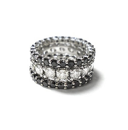 Black Diamond Stackables