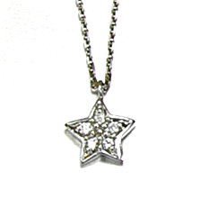 BN-Star