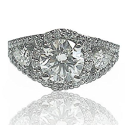 Perri's OMG Ring