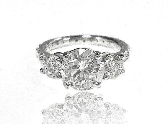Jen's Ring