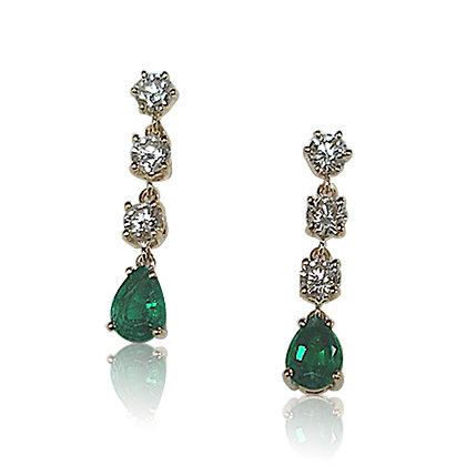 EP671AW-emerald