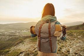 Personal- & Life Coaching: Wagen Sie den Schritt zur Veränderung!