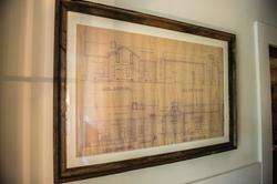 Original Home Plans