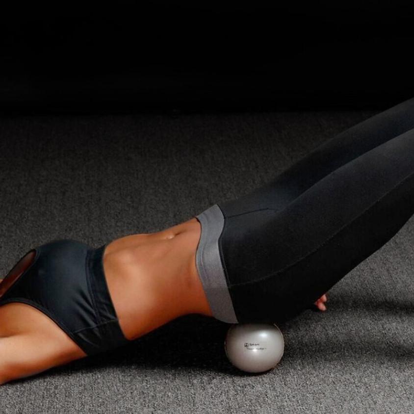 Sphere Therapeutix - Back, Hips, & Shoulder RX
