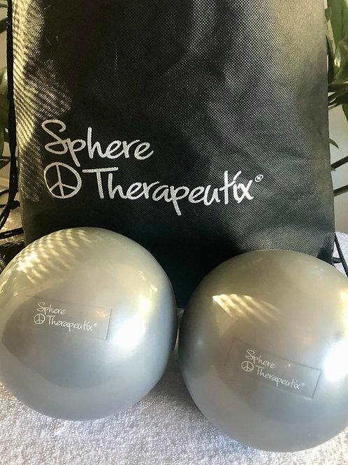 Sphere Therapeutix Self Fix Kit