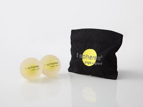 58mm Inner Strength T Sphere
