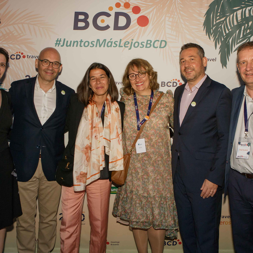 BCD SUMMER PARTY-3292