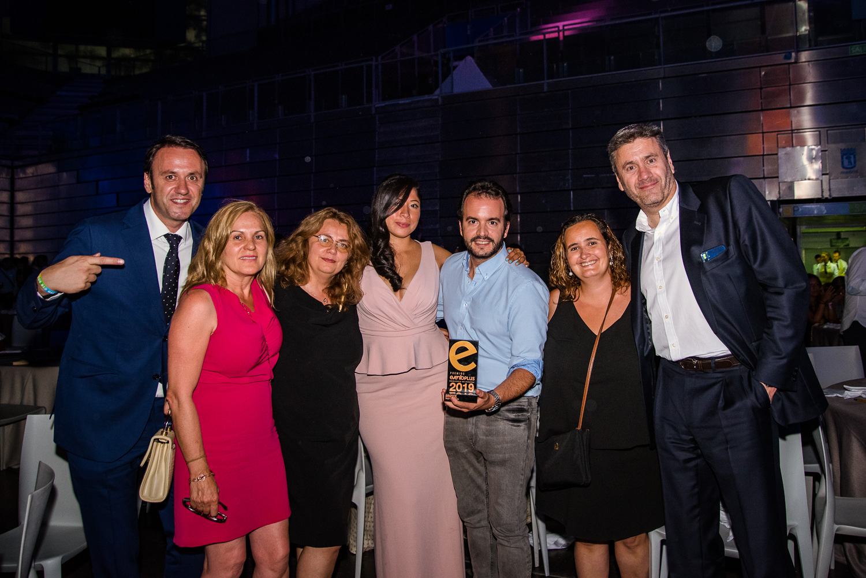 Premios eventoplus 2019-37-8439