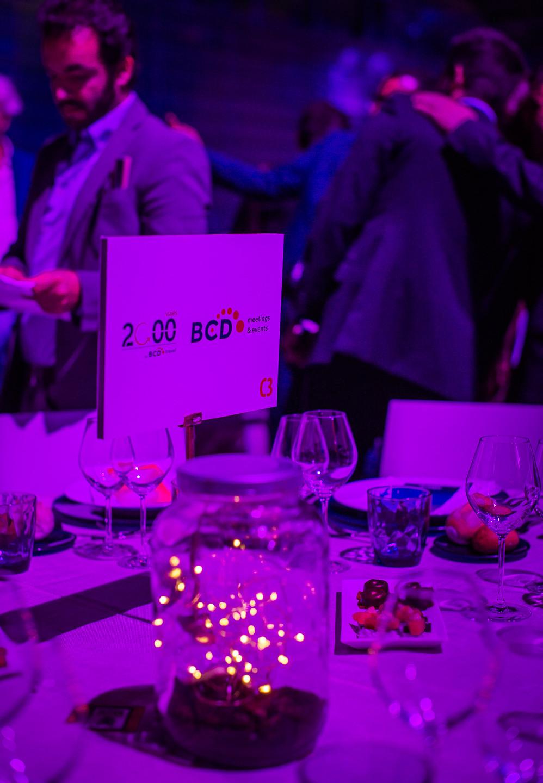 Premios eventoplus 2019-5-8391