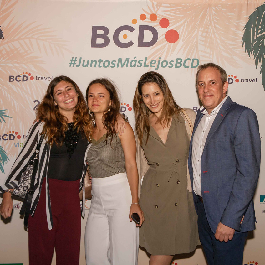BCD SUMMER PARTY-3328