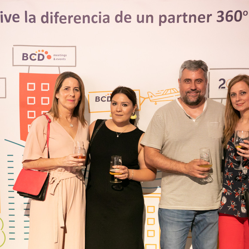 BCDTravel044