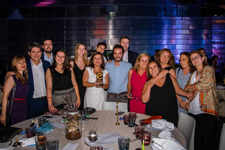 Premios eventoplus 2019-33-8400