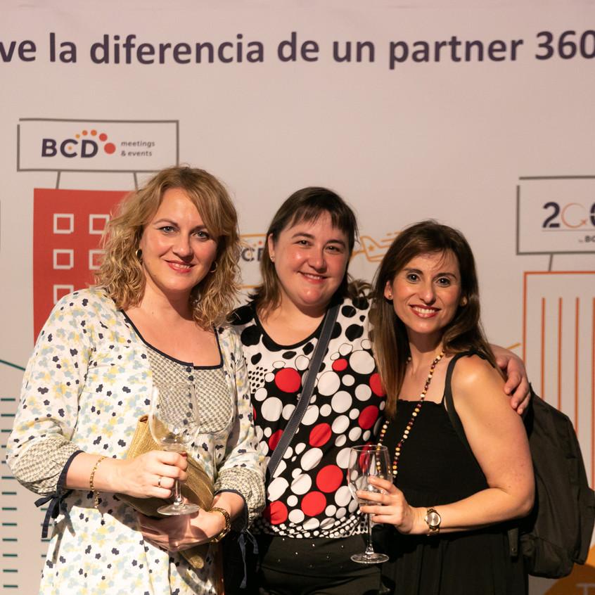 BCDTravel087