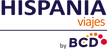 LogoViajesHispaniabyBCD.png