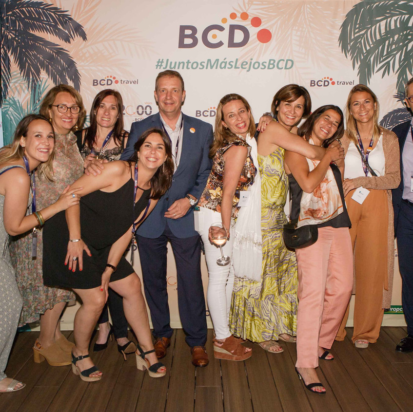 BCD SUMMER PARTY-3355