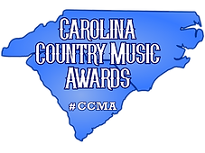 CCMA PNG.png
