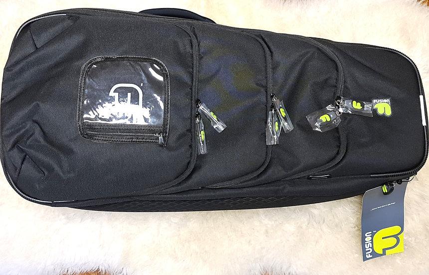 Fusion Urban Bagpipe Bag