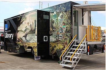 bbc mobile library.PNG
