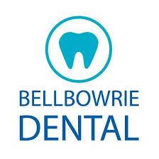 Bellbowrie Dental