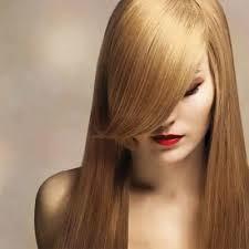 Khool Hair & Beauty
