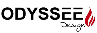 logo-odyssée-noir-1_modifié.jpg