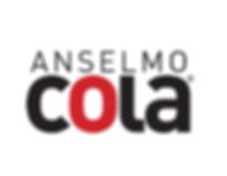 anselmo cola.png