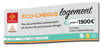 ecocheque.png