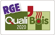 Qualibois_RGE 2020.png