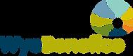 Wye_benefice_logo_RGB.png