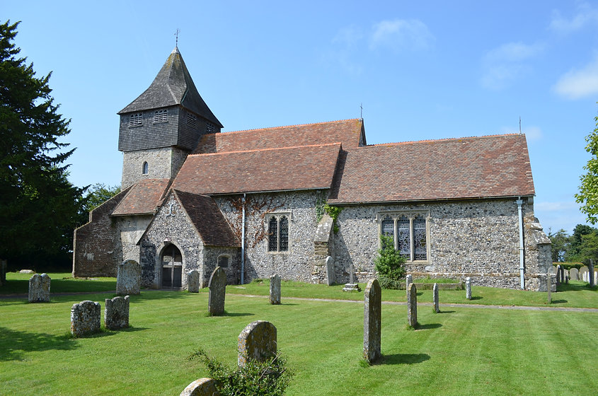 Elmstead,_St_James_the_great_church_(391