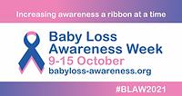 BabyLossAwarenessWeekLogo.PNG