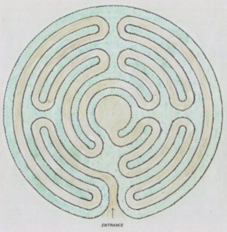 Wye%20Labyrinth%20Graphic_edited.jpg