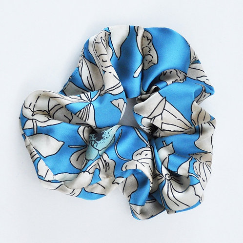 "legacapelli/scrunchies ""Lilium"""